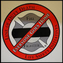 16 Firefighter Life Safety Initiatives