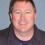Firefighter Mark G. Falkenhan, Lutherville VFC, Baltimore County, Maryland LODD