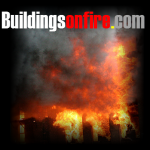 16,000 Square Foot Residential Fire