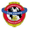 fire service 7