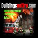 One Meridian Plaza High Rise Fire: Twenty Years Ago