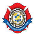 National Firefighter Near-Miss Reporting System; Untapped Resource