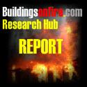USFA Releases Restaurant Building Fires Report