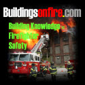 Fire Behavior 101; Taking it to the Streets