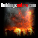Physiological Stress associated with Structural Firefighting Observed in Professional Firefighters-Study