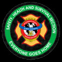 2011 Focus: Surviving the Fire Ground – Fire Fighter, Fire Officer & Command Preparedness