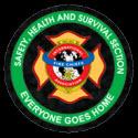 2011 Focus: Surviving the Fire Ground – Fire Fighter, Fire Officer & Command Preparedness