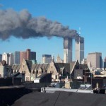 FINAL REPORT: Federal Building and Fire Safety Investigation of the World Trade Center Disaster: Final Report of the National Construction Safety Team on the Collapses of the World Trade Center Towers (NIST NCSTAR 1)