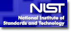 NIST Advanced Fire Service Technologies Program