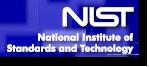 NIST Advanced Fire Service Technologies Program