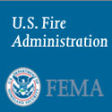 Statistical Reports: Residential Structure Fires