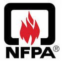 Fire Loss in the United States 2010 report from the NFPA