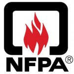 NFPA releases state-level fire service needs assessment for every U.S. state