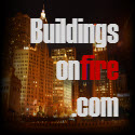 Buildingsonfire.com Video Promo for 2012