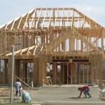Engineered Structural Systems- Hazards