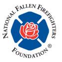 National Fallen Firefighters Memorial Weekend 2011