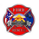 Arson Fire with Deliberate Actions Against Firefighters