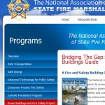 Bridging The Gap: Fire Safety and Green Buildings Guide