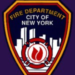 FDNY Brooklyn Box 4080: 17 Vandalia Avenue 12.18.1998