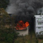 San Francisco FD Berkeley Way Double LODD Report Issued: Routine Fire….