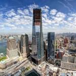 Engineering Ground Zero