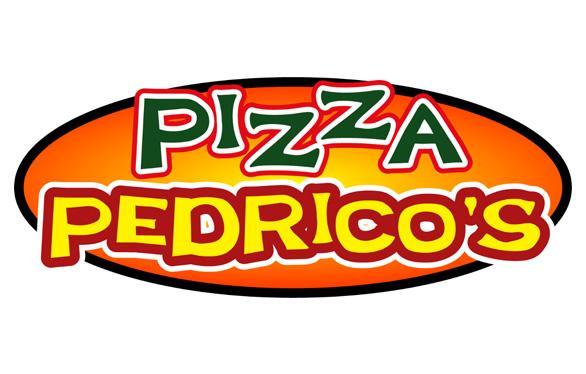 PizzaPedricos