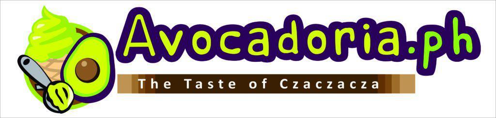 Avocadoria Logo
