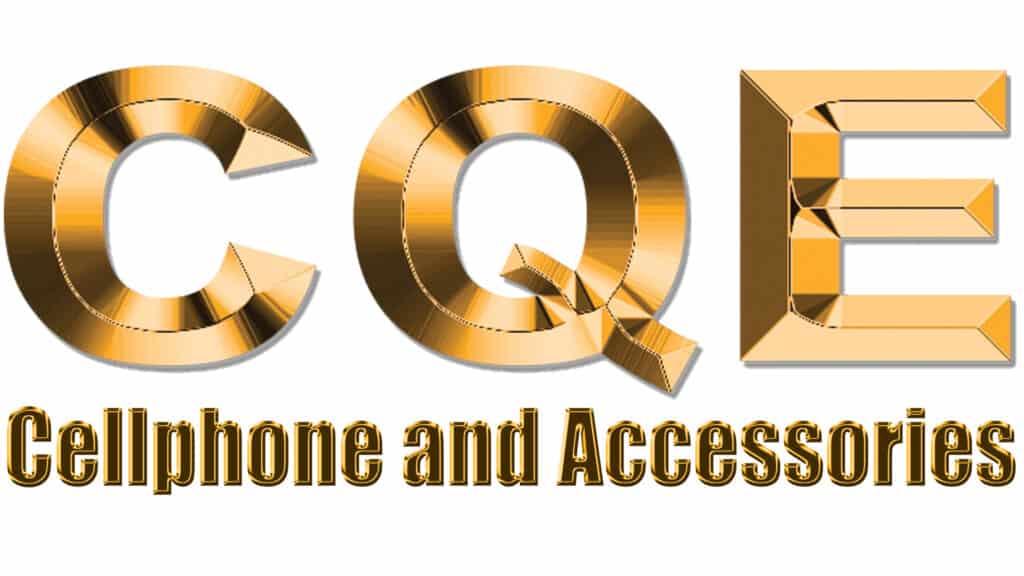 CQE Logo
