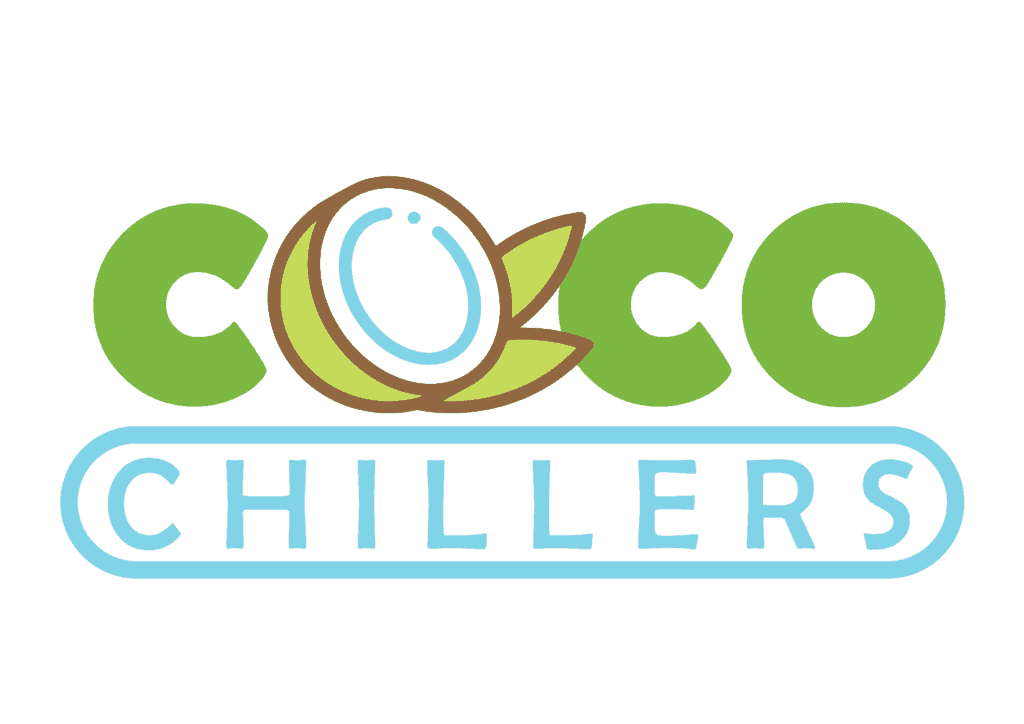 Cocochillers_logo