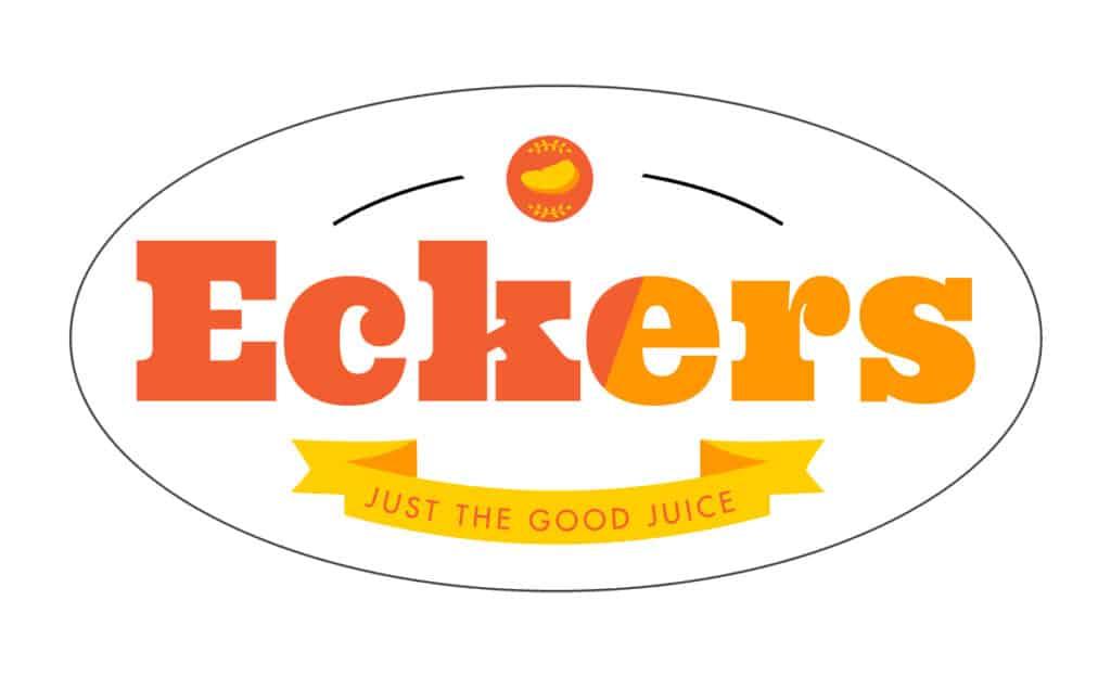ECKERS-OBLONG-LOGO