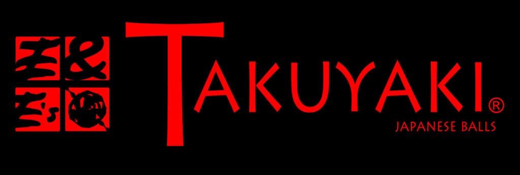 E&EsTakuyaki (R)