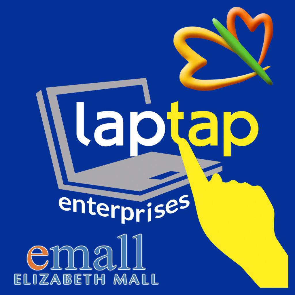Laptap-Enterprises