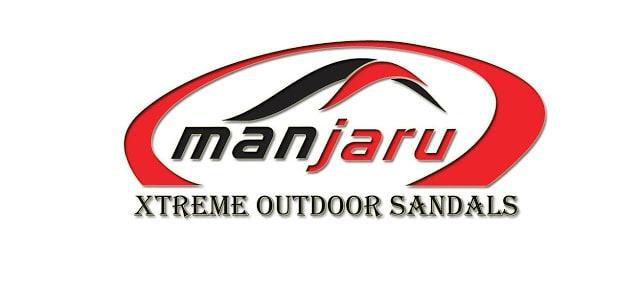 Manjaru Logo
