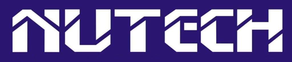 Nutech Logo-3- BEST