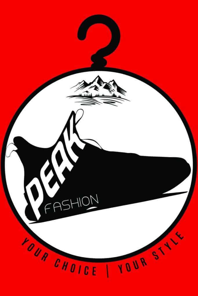 Peak Fashion