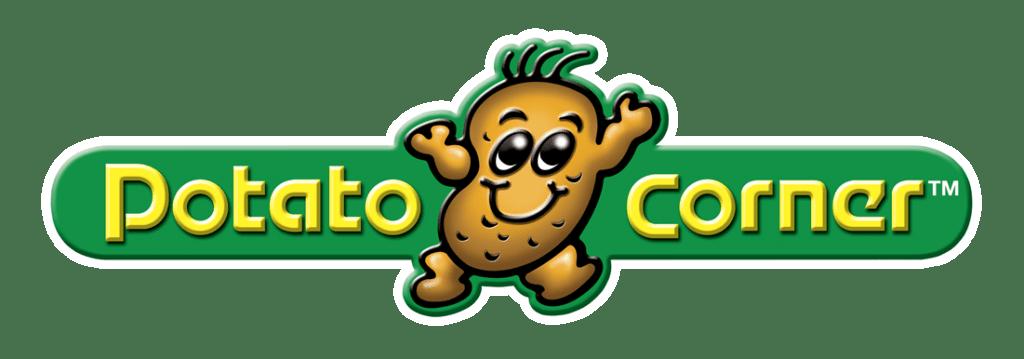 Potato_Corner_Logo