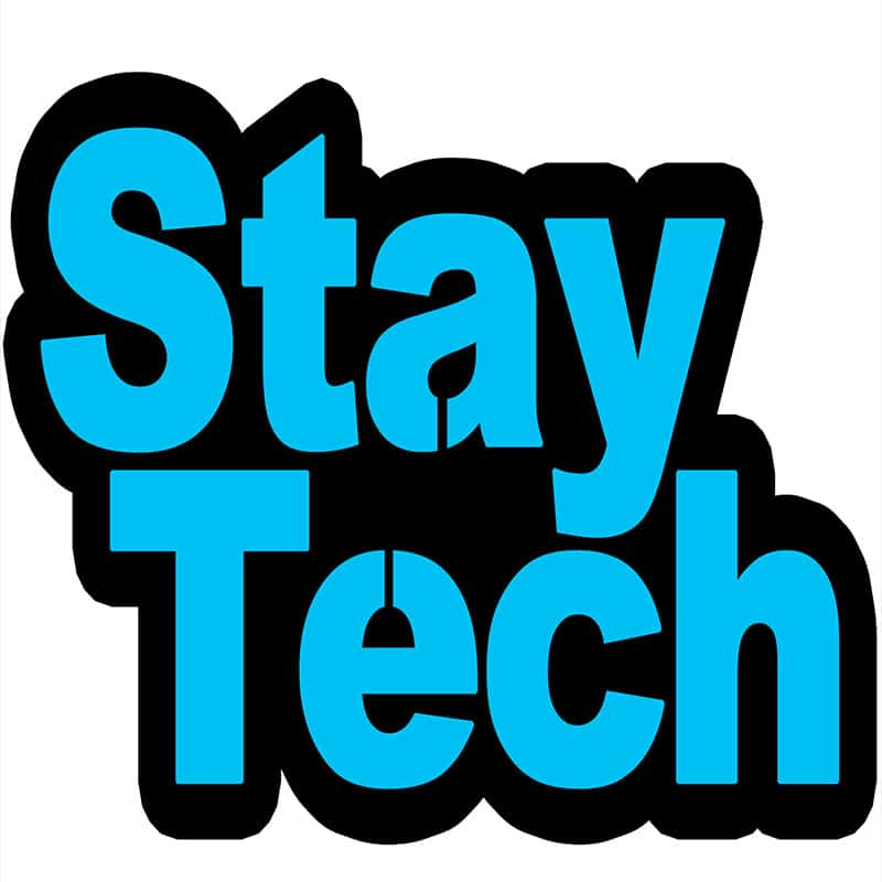 Staytech600X600