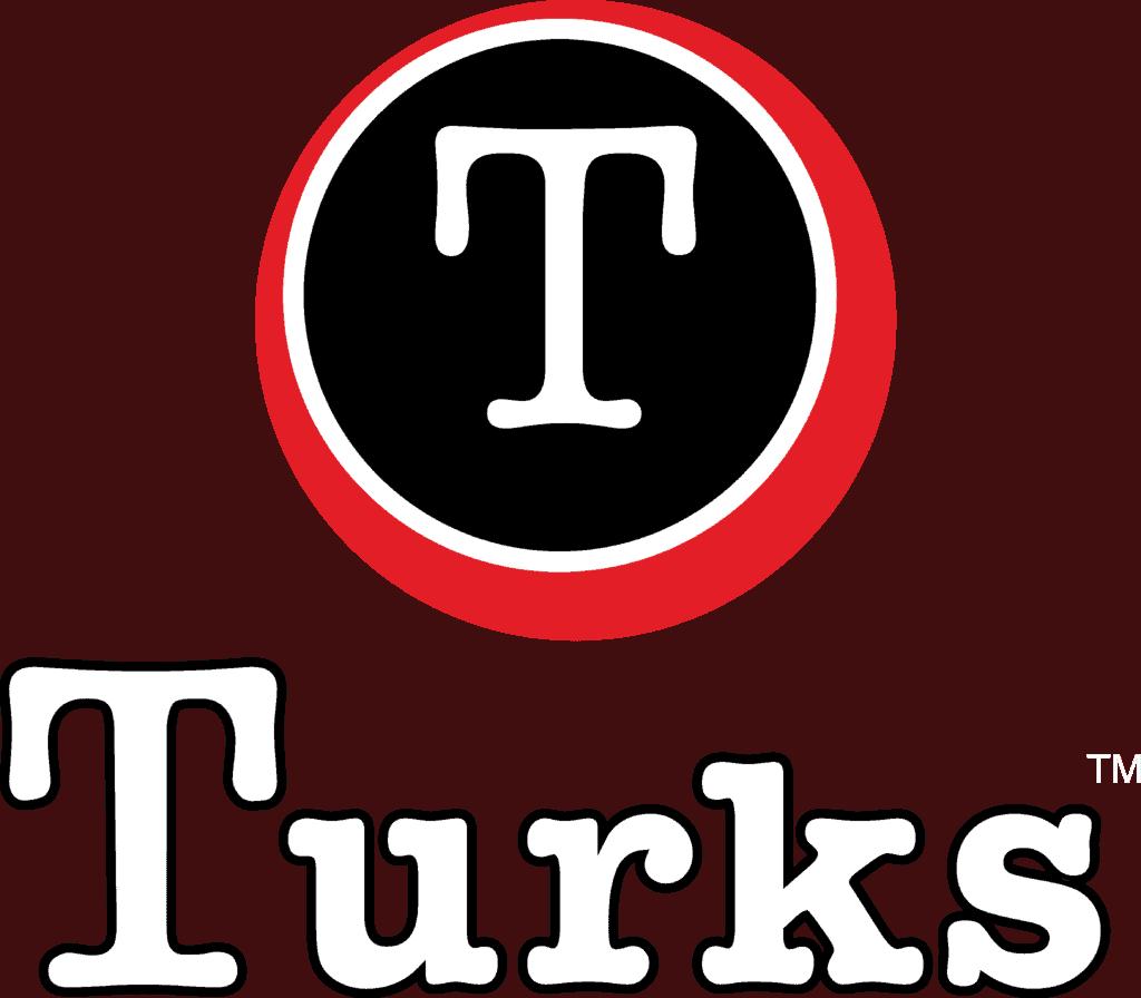 Turks Logo_