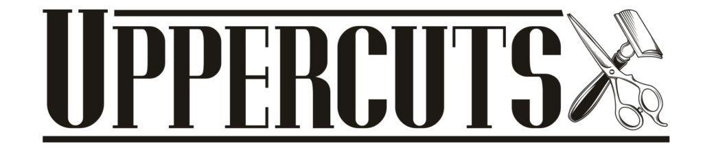Uppercuts Logo 2
