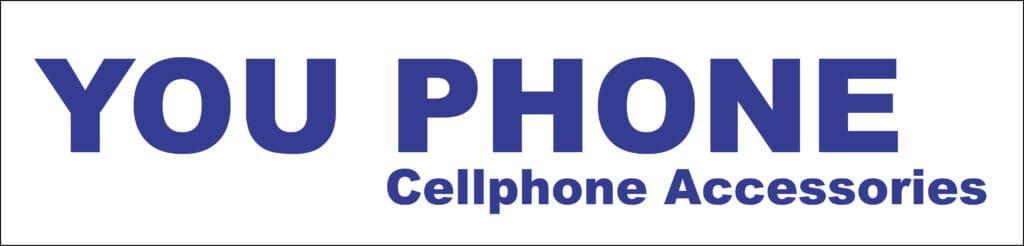 YOU PHONE