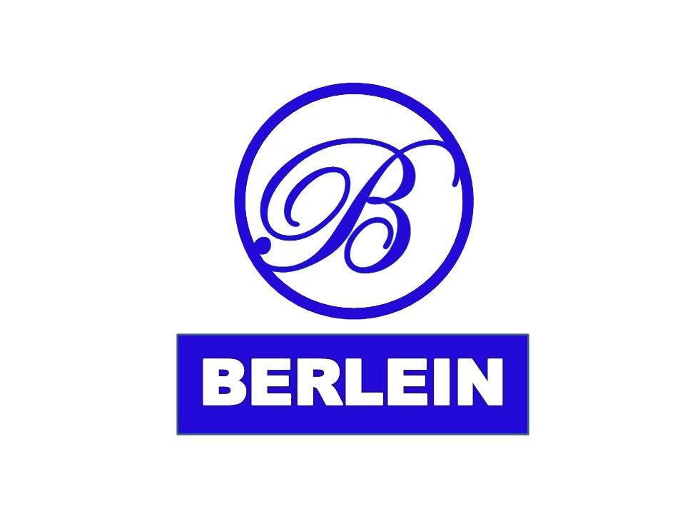 berlein logo