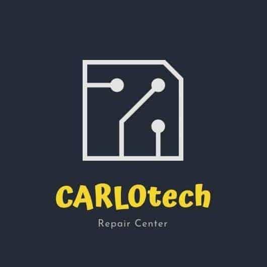 carlotech