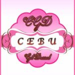 Cebu Get Dressed Clothing