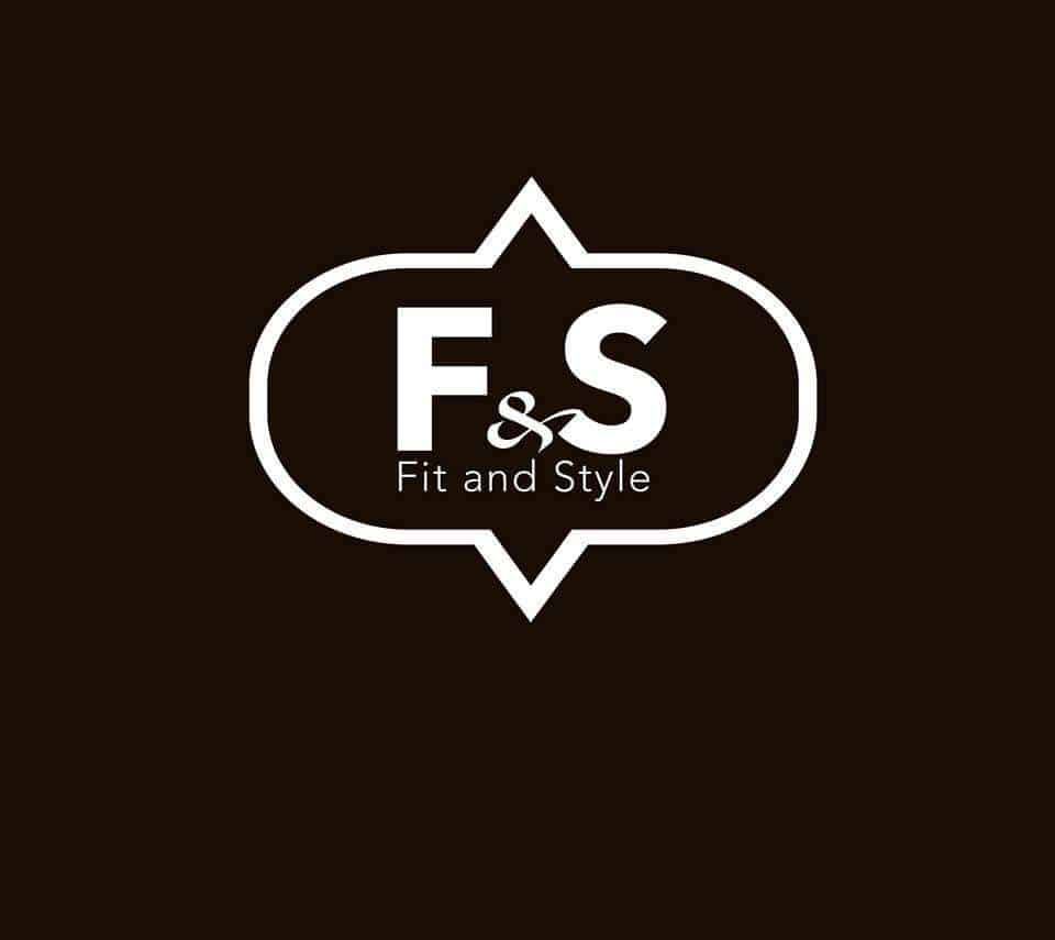 fit & style