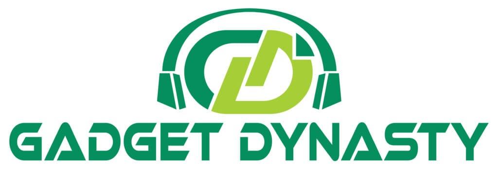 gadget dynasty