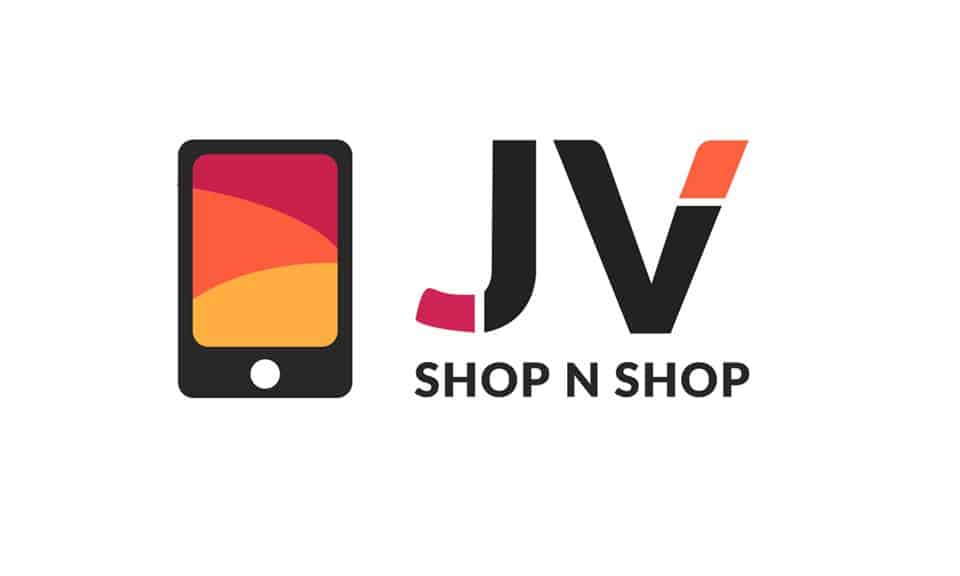 jv shop new logo
