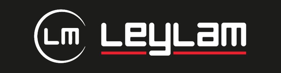 laylam