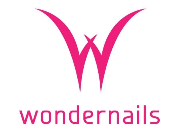 logo Hi res - pink font