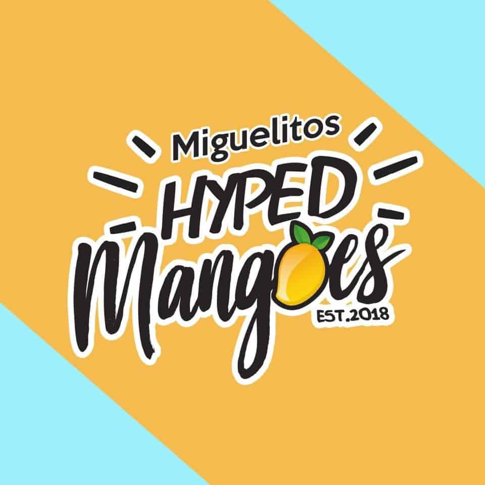 miguelitos-store-logo