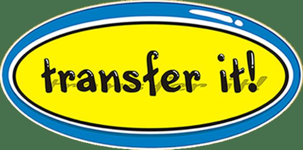 transferit-logo